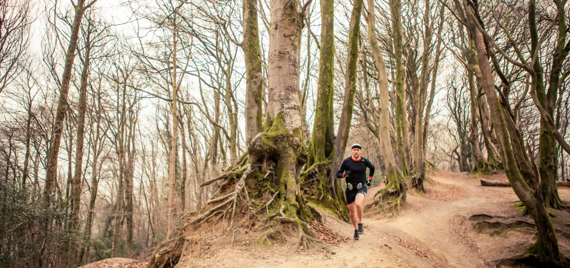 unning-through-the-woodlands